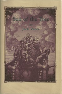 Son of the Tree