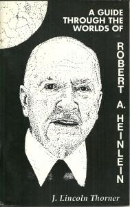 Worlds of Heinlein