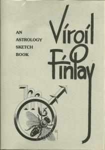 Finlay Astrology