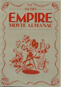 Empire Movie Guide
