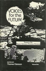 Voices Future 2