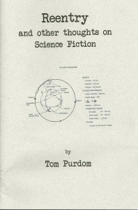 Pics  Lawrence Persons Futuramen  Essays On Science Fiction Purdom