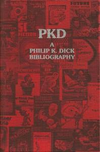 PKD Bib signed