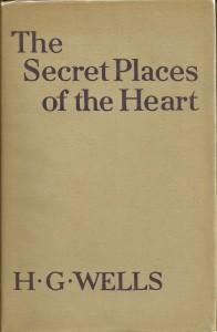 Wells Secret Places
