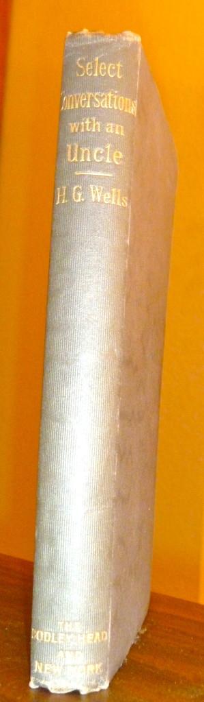 P1000969