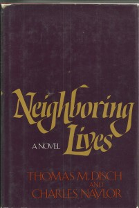 Neighboring Lives