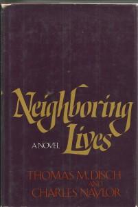 Neighboring Lives