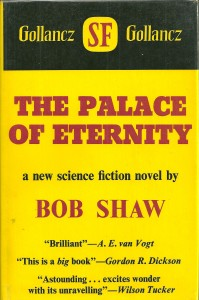 Palace of Eternity