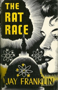 Franklin Rat Race
