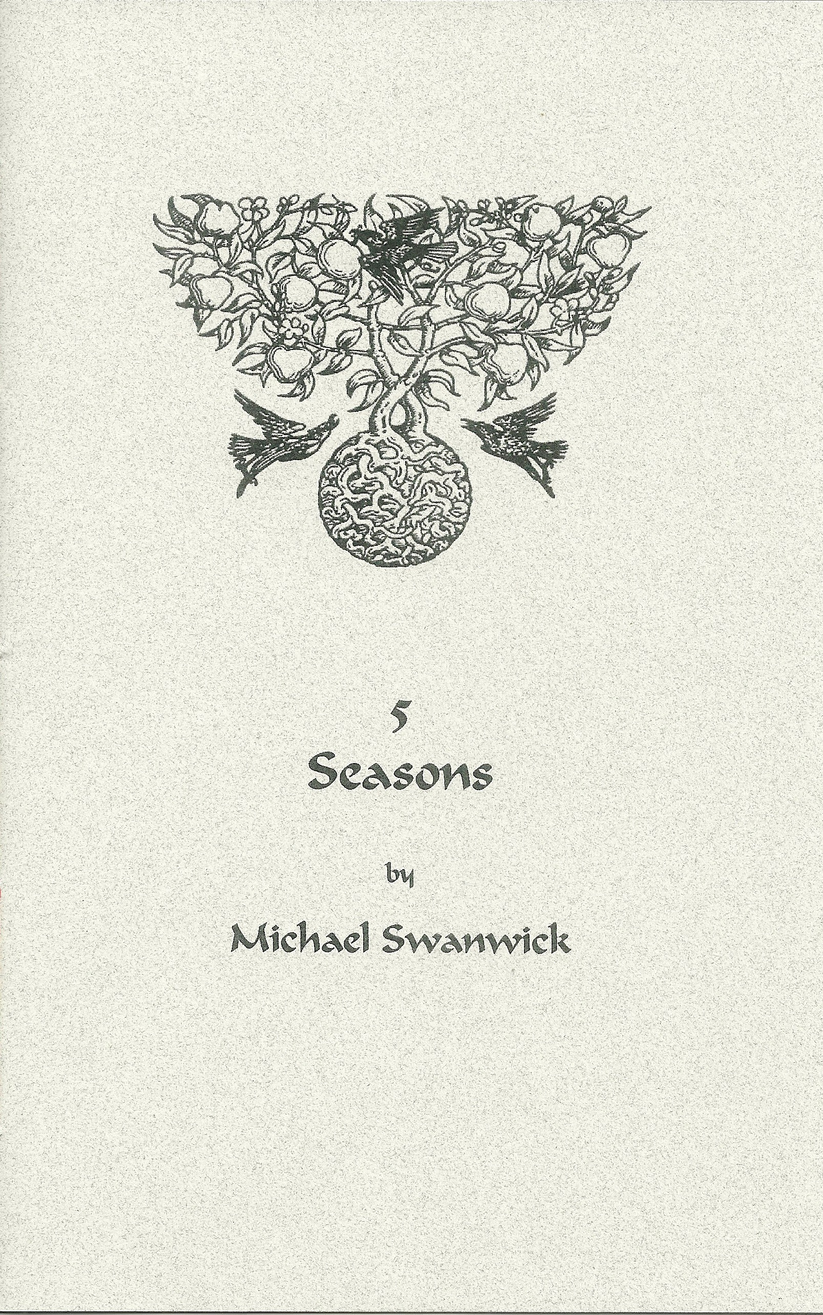 Tobias buckell lawrence persons futuramen 5 seasons fandeluxe Image collections