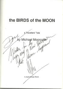 Birds Moon sig