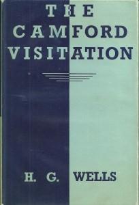 Camford Visitation