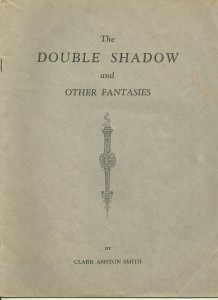 Double Shadow