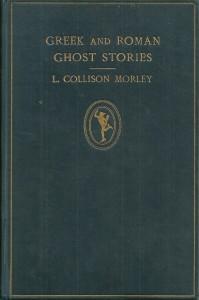 greek-roman-ghosts
