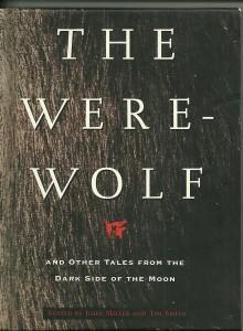 miller-were-wolf