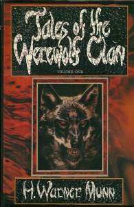 munn-werewolf-1