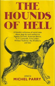 parry-hounds-of-hell