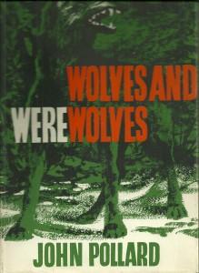 pollard-werewolves
