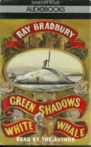 bradbury-green-cassette