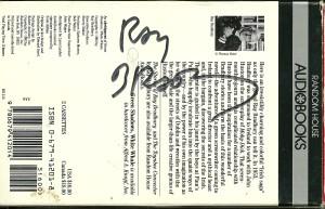 bradbury-green-cassette-sig