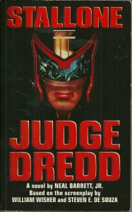 judge-dread