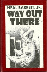 way-out-there-hb