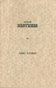 little-brothers