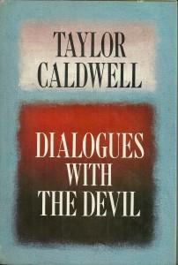 caldwell-devil