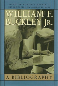 buckley-bib