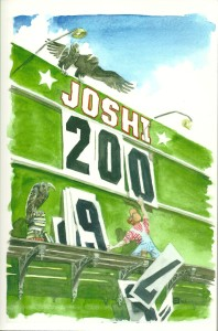 joshi-200