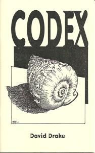 Drake Codex