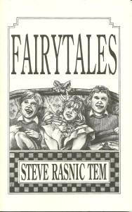 Tem Fairytales