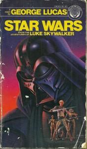 Star Wars PB